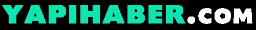 YAPIHABER.COM – İnşaat Haberleri, Güncel Ticari ve Konut Proje Kampanyaları, Özgün Yapı Haber Sitesi